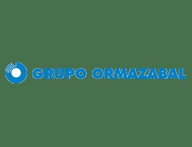 Grupo Ormazabal