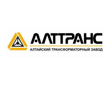 Alttrans