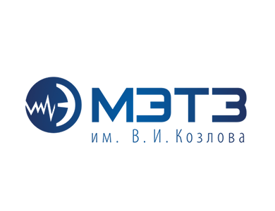 Minsk Electrotechnical Plant